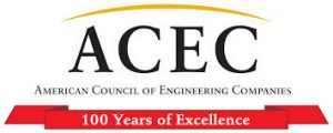 American Council of Engineers