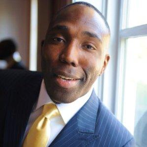 Michael Ajomale, President