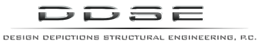 :: DDSE Logo