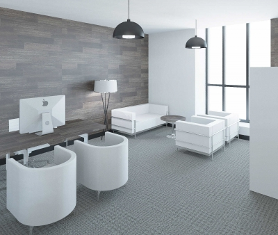 commercial office interior designs archives ddse
