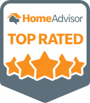 Michael Ajomale in Laurel, MD on Houzz